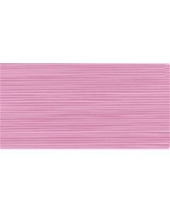Gutermann Sew-All Thread 100m 2T100211 (C4)
