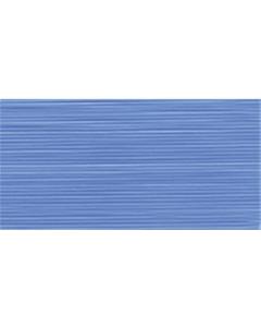 Gutermann Sew-All Thread 100m 2T100213 (C5)