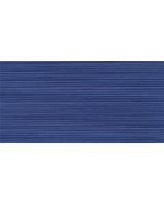 Gutermann Sew-All Thread 100m 2T100214 (C5)