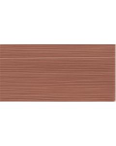 Gutermann Sew-All Thread 100m 2T100216 (C3)