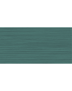 Gutermann Sew-All Thread 100m 2T100223 (C7)