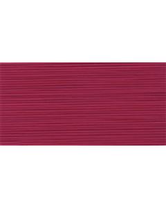 Gutermann Sew-All Thread 100m 2T100226 (C3)