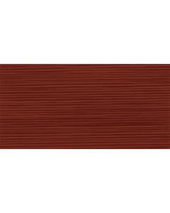 Gutermann Sew-All Thread 100m 2T100230 (C3)
