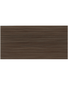 Gutermann Sew-All Thread 100m 2T100531 (C8)