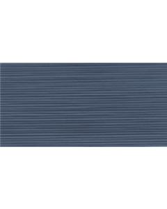 Gutermann Sew-All Thread 100m 2T100537 (C6)