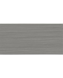 Gutermann Sew-All Thread 100m 2T100545 (C8)