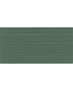 Gutermann Sew-All Thread 100m 2T100553 (C7)