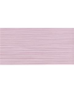 Gutermann Sew-All Thread 100m 2T100568 (C4)