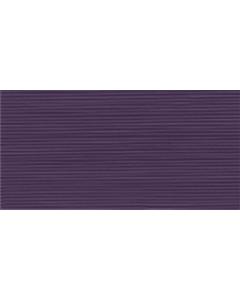 Gutermann Sew-All Thread 100m 2T100575 (C5)