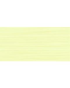 Gutermann Sew-All Thread 100m 2T100578 (C1)