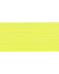 Gutermann Sew-All Thread 100m 2T100580 (C1)
