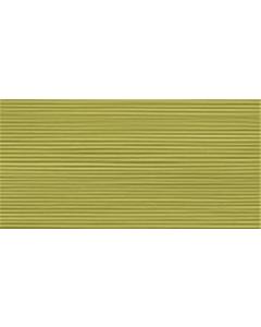 Gutermann Sew-All Thread 100m 2T100582 (C7)