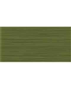 Gutermann Sew-All Thread 100m 2T100585 (C7)