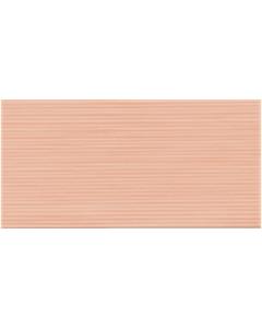 Gutermann Sew-All Thread 100m 2T100586 (C3)