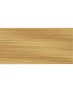 Gutermann Sew-All Thread 100m 2T100591 (C2)