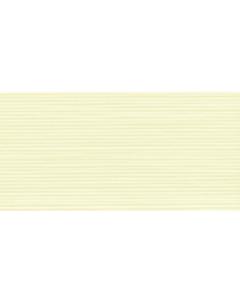 Gutermann Sew-All Thread 100m 2T100610 (C1)