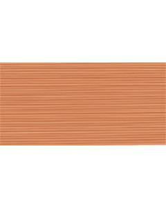 Gutermann Sew-All Thread 100m 2T100612 (C1)