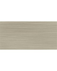 Gutermann Sew-All Thread 100m 2T100633 (C8)