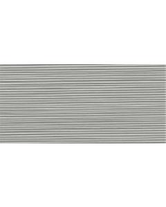 Gutermann Sew-All Thread 100m 2T100634 (C8)