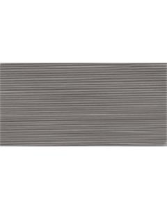 Gutermann Sew-All Thread 100m 2T100635 (C8)