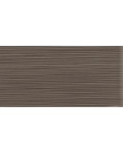 Gutermann Sew-All Thread 100m 2T100636 (C8)