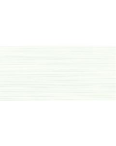 Gutermann Sew-All Thread 100m 2T100643 (C8)