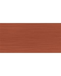 Gutermann Sew-All Thread 100m 2T100649 (C2)