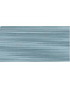 Gutermann Sew-All Thread 100m 2T10064 (C6)