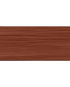Gutermann Sew-All Thread 100m 2T100650 (C2)