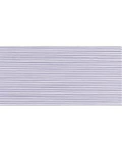 Gutermann Sew-All Thread 100m 2T100656 (C5)