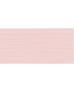 Gutermann Sew-All Thread 100m 2T100659 (C4)
