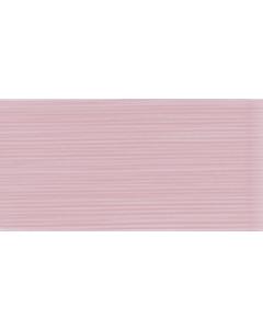 Gutermann Sew-All Thread 100m 2T100660 (C4)