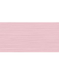 Gutermann Sew-All Thread 100m 2T100662 (C4)