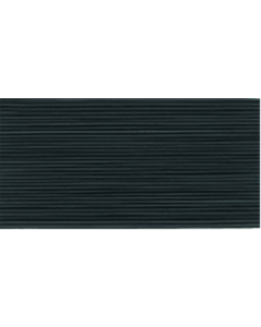 Gutermann Sew-All Thread 100m 2T100665 (C5)