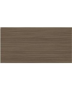 Gutermann Sew-All Thread 100m 2T100676 (C8)