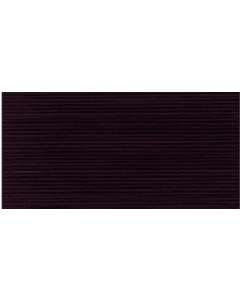 Gutermann Sew-All Thread 100m 2T100682 (C3)