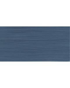 Gutermann Sew-All Thread 100m 2T10068 (C6)