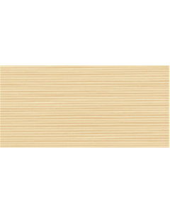 Gutermann Sew-All Thread 100m 2T1006 (C1)