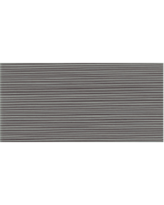Gutermann Sew-All Thread 100m 2T100701 (C8)
