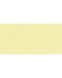 Gutermann Sew-All Thread 100m 2T1007 (C1)