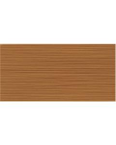Gutermann Sew-All Thread 100m 2T100887 (C2)
