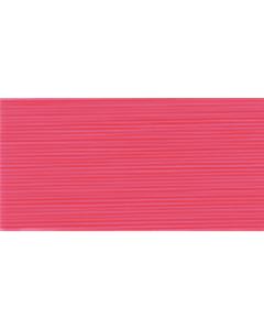 Gutermann Sew-All Thread 100m 2T100890 (C4)