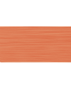 Gutermann Sew-All Thread 100m 2T100895 (C3)
