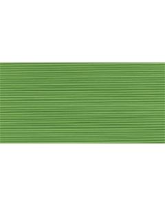 Gutermann Sew-All Thread 100m 2T100919 (C7)