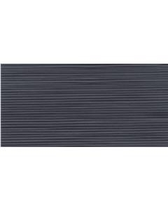 Gutermann Sew-All Thread 100m 2T10095 (C5)