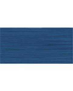 Gutermann Sew-All Thread 100m 2T100967 (C6)