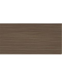 Gutermann Sew-All Thread 100m 2T100972 (C8)