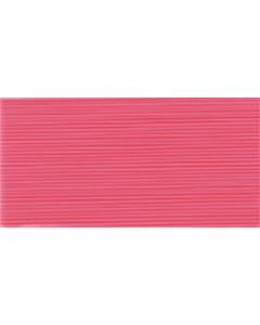 Gutermann Sew-All Thread 100m 2T100986 (C4)