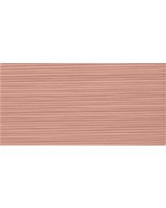 Gutermann Sew-All Thread 100m 2T100991 (C1)