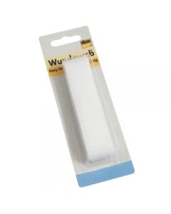 Hemline Wundaweb Economy Pack - 10m x 20mm